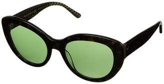 Tory Burch 0TY7121 55mm Fashion Sunglasses