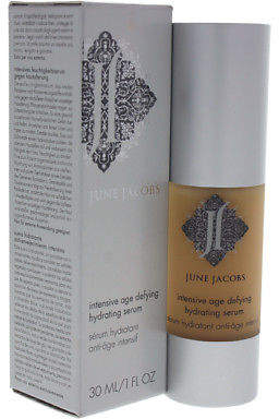 June Jacobs Intensive Age Defying Hydrating Serum 29.5 ml Skincare
