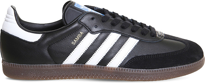 adidas samba trainers best price