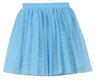 Pippa Pastourelle by and Julie Tutu Tulle Skirt (Baby Girls)