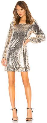 NBD Miss Right Mini Dress