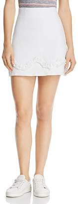 The Fifth Label Symphony Mini Skirt