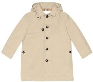 17b28262d1bb9a Beige Boys  Clothing - ShopStyle