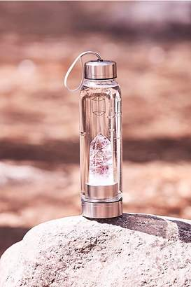 Glacce Crystal Elixir Water Bottle