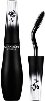 Lancome 'Grandiose Extreme' Mascara - Black