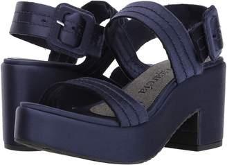 Pedro Garcia Decima Women's Sandals