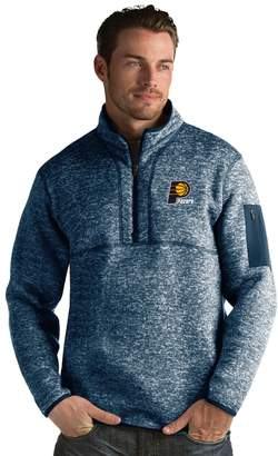 Antigua Men's Indiana Pacers Fortune Pullover