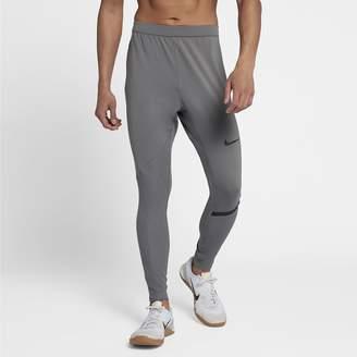 Nike Pro Modern Men's Tights