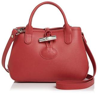 1240f0da882 Silver Cowhide Leather Handbags - ShopStyle