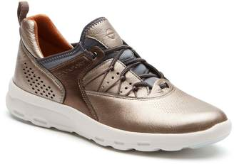 Rockport Cobb Hill Let's Walk Bungee Sneaker