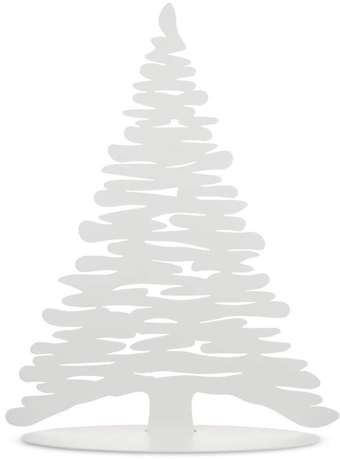 Bark for Christmas, Weiß