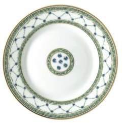 Raynaud Alle Royale Porcelain Salad Plate