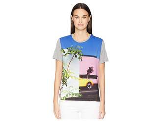 Paul Smith LA T-Shirt