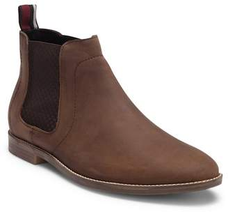 Ben Sherman Gabe Leather Chelsea Boot
