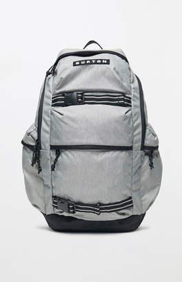 Burton Kilo Laptop Backpack