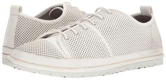 Marsèll Gomme Perforated Sneaker Men's Shoes