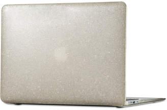 """Speck Smartshell Glitter MacBook Air 13"""" Case"""