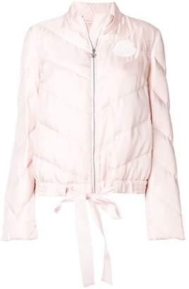 Moncler Pirouette jacket