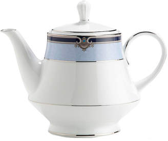Noritake Springbrook 1.1 Litre Tea Pot