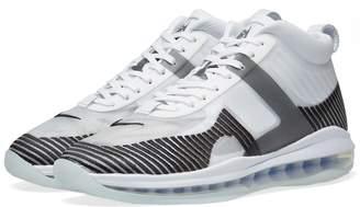 Nike x John Elliot Lebron Icon