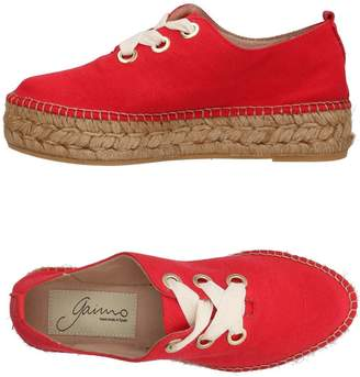 Gaimo Lace-up shoes