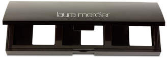 Laura Mercier Custom Compact