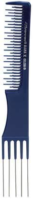 Comare Mark V Steel Lift Comb