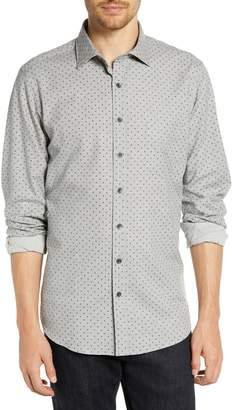 Rodd & Gunn Lachlan Ridge Sport Shirt