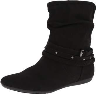 Report Women's Elson Western Boot