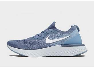 separation shoes 5773d 00851 at JD Sports · Nike Epic React Flyknit Womens