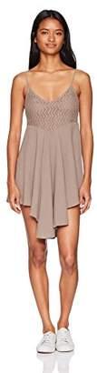 O'Neill Junior's Kayleigh Lace Detail Dress