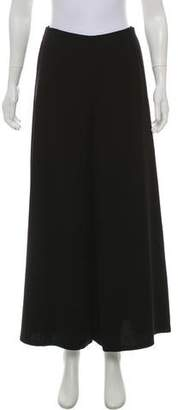 Yigal Azrouel High-Rise Wide-Leg Pants