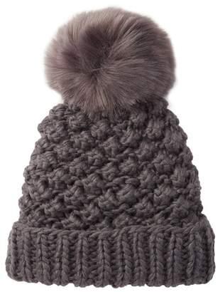 8aea9b0ac Spot Beanie Hat - ShopStyle