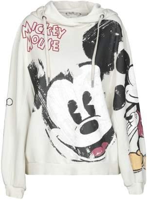 Desigual DISNEY Sweatshirts