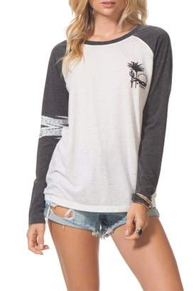 Rip Curl Fly By Tee