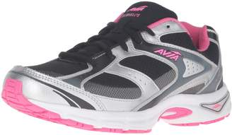 Avia Women's Avi-Execute Running Shoe