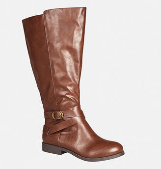 Avenue Tilly Rider Boot