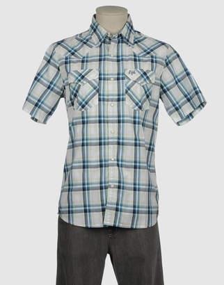 Rifle Short sleeve shirts