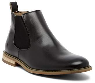 Deer Stags Tribecca Chelsea Boot
