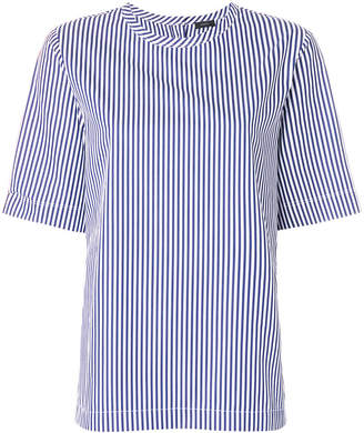 Joseph striped T-shirt