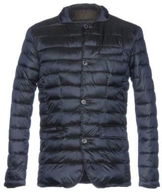 Romeo Gigli SPORTIF Synthetic Down Jacket