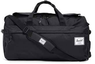 Herschel Outfitter Duffel Bag