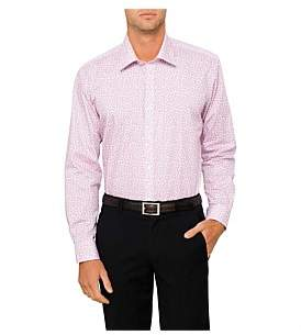 cb51f9aeee3 Ted Baker Dress Shirts For Men - ShopStyle Australia