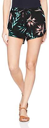 Roxy Women's Rum Cay Short