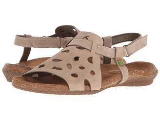 El Naturalista Wakataua N5064 Women's Shoes