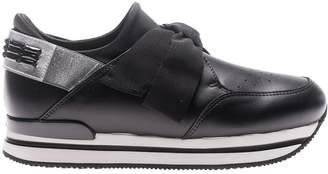 Hogan Sneakers Shoes Women