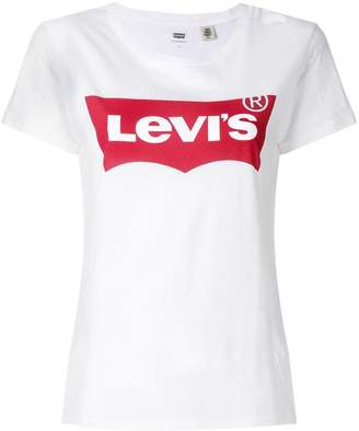 9e4e4519 Levi's Women's Tops - ShopStyle
