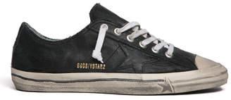 Golden Goose V-Star 2 Sneaker