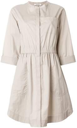 Dorothee Schumacher gathered short dress