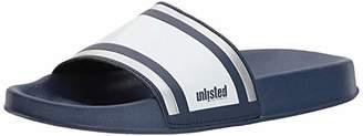 Kenneth Cole Unlisted by Men's Form Slide Sandal